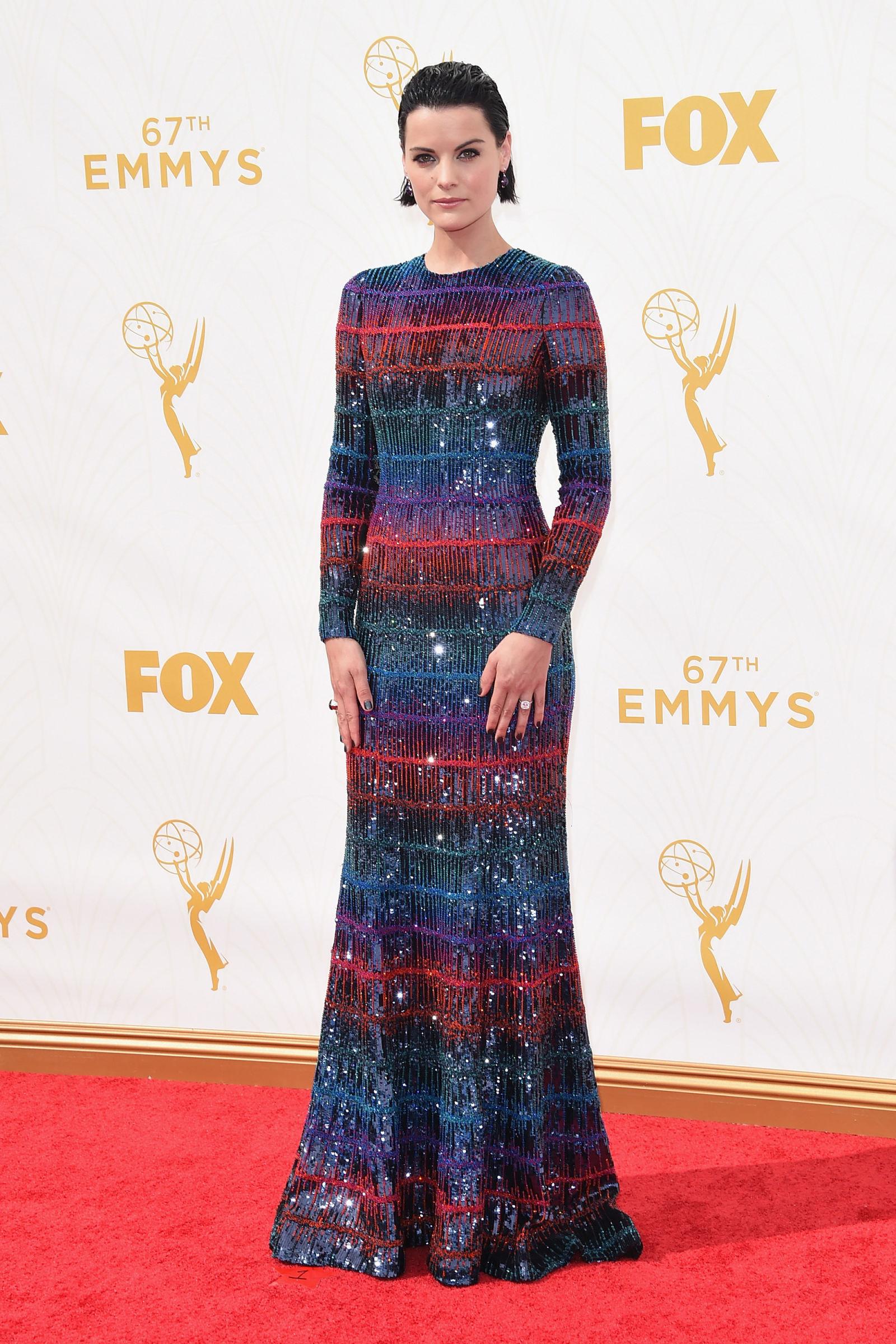 Emmys-2015-Jaimie-Alexander
