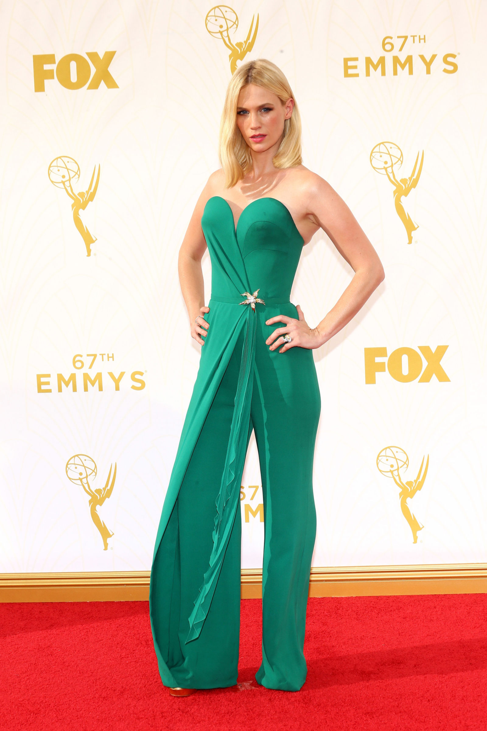 Emmys-2015-January-Jones