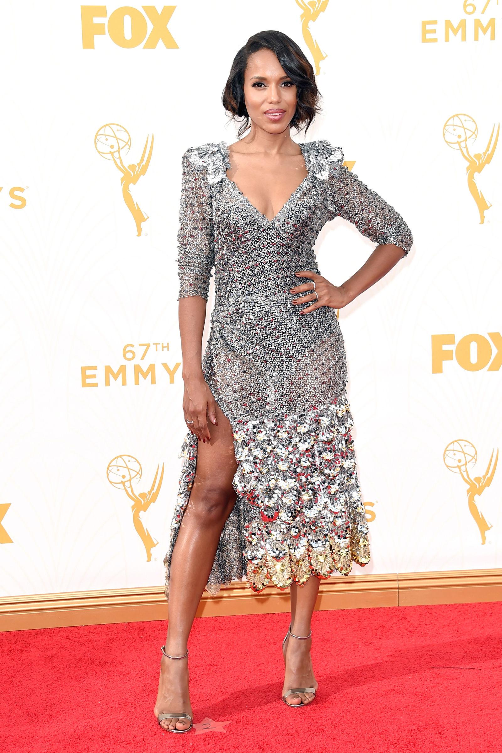 Emmys-2015-Kerry-Washington