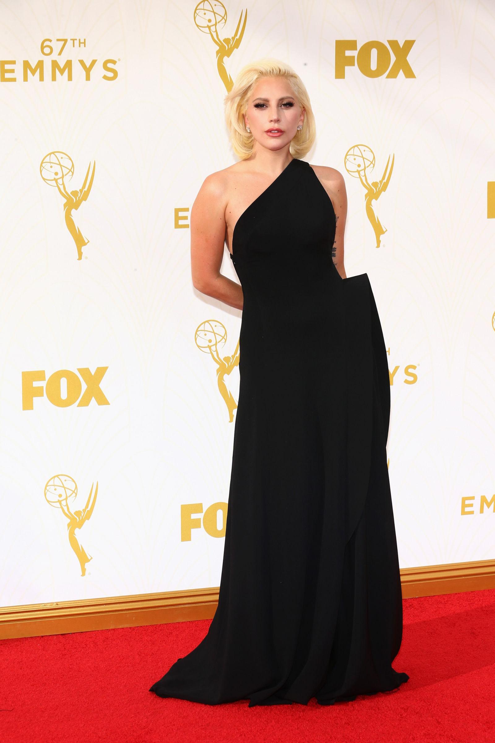 Emmys-2015-Lady-Gaga-1