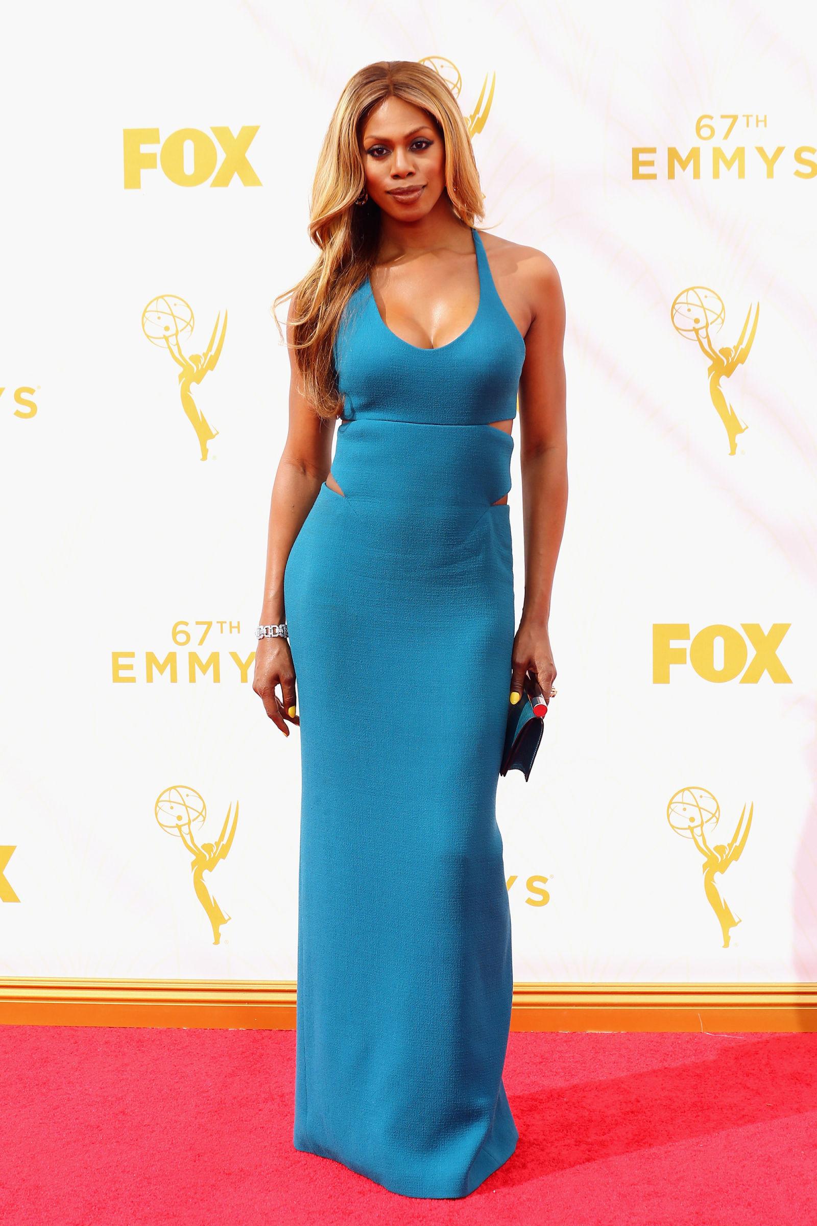 Emmys-2015-Laverne-Cox