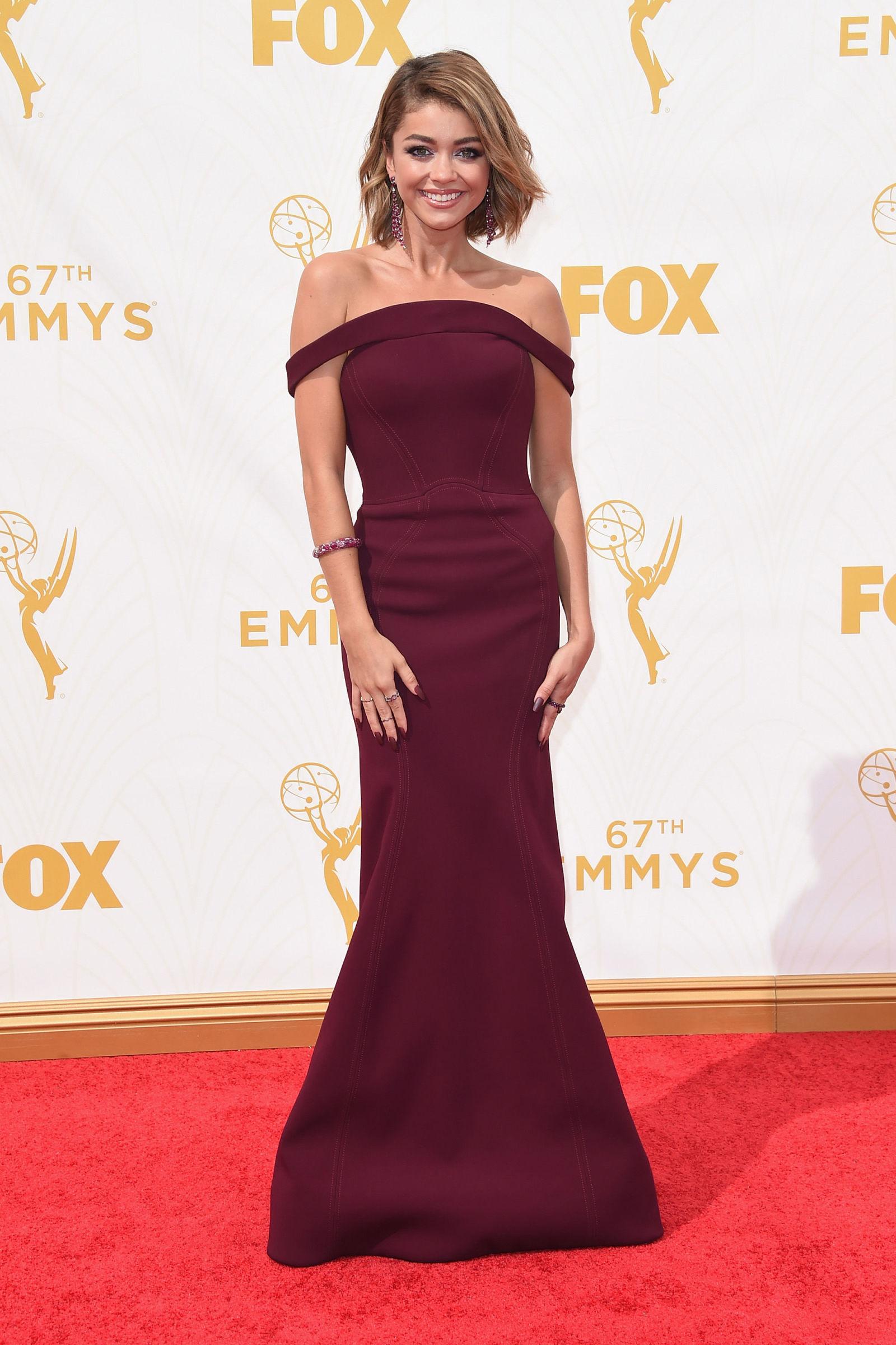 Emmys-2015-Sarahs-Hyland
