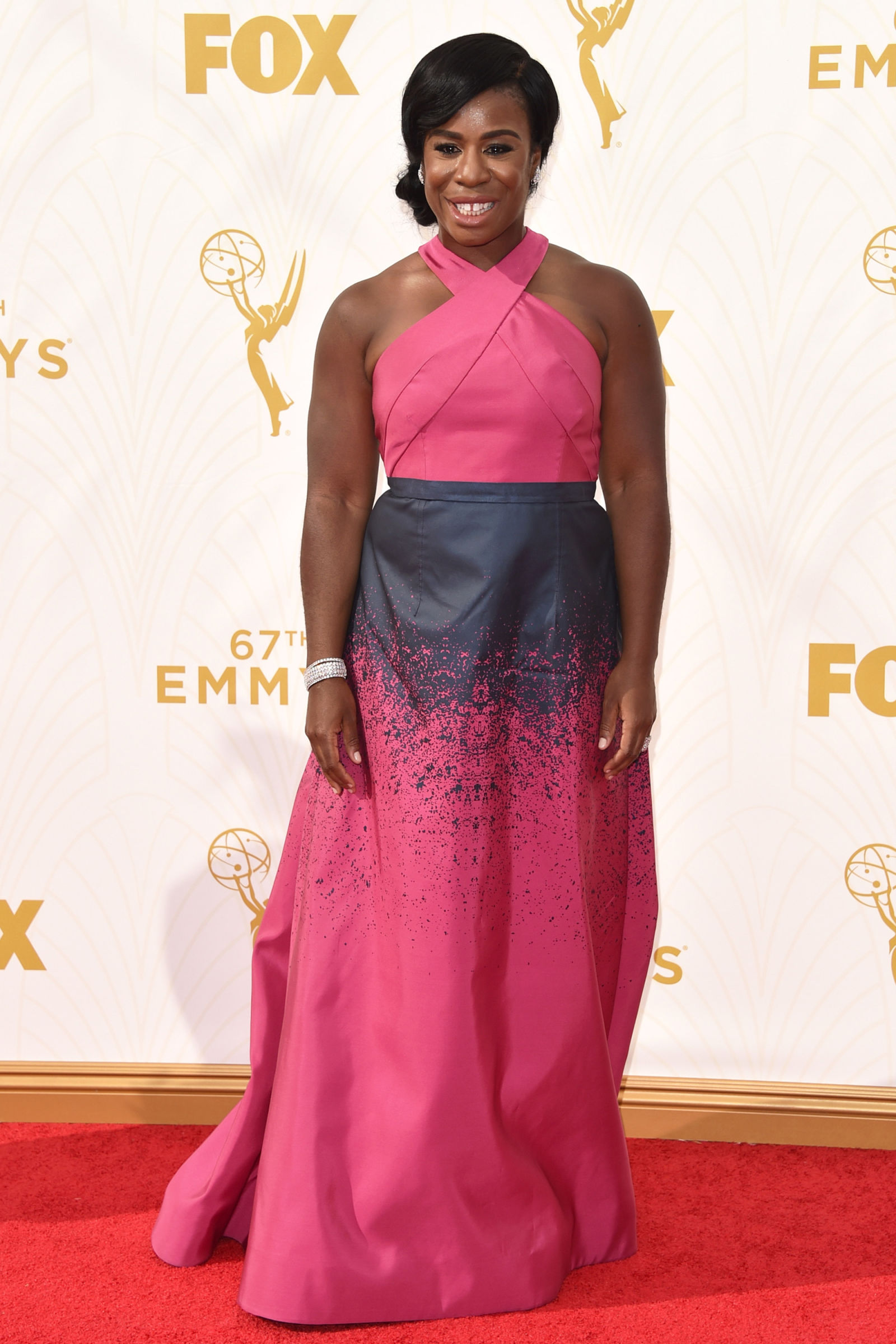 Emmys-2015-Uzo-Aduba