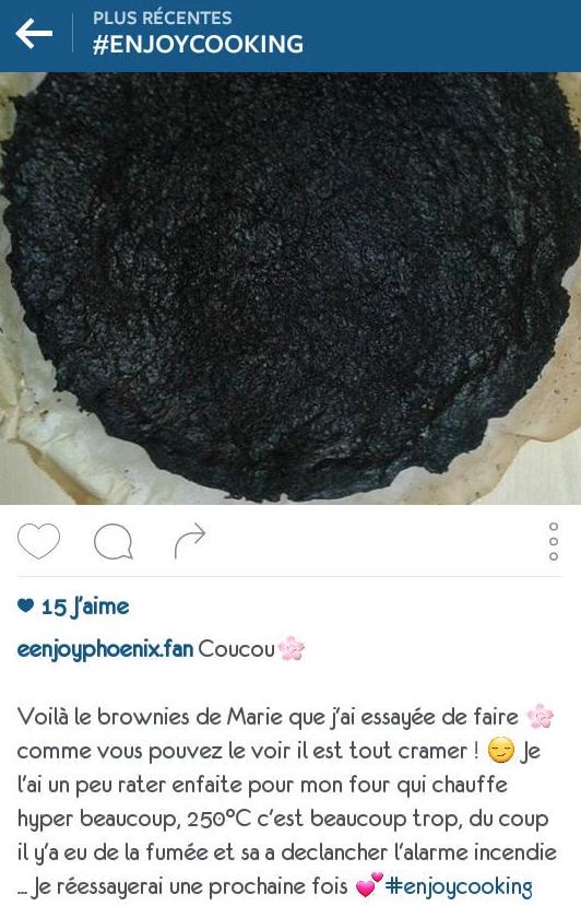 Enjoy-Cooking-Muffins-Brownies-2