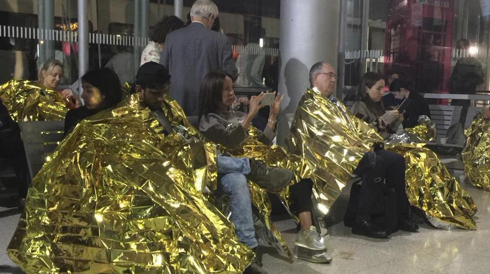 Eurostar-Migrants-Bloque-1
