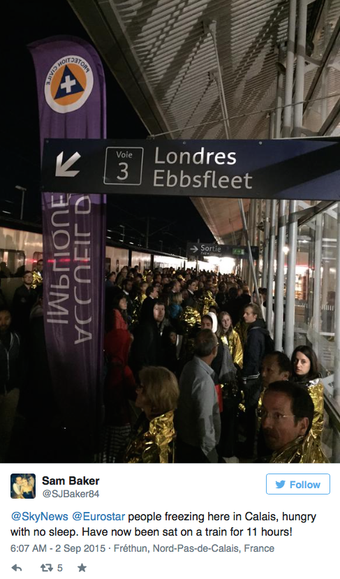 Eurostar-Migrants-Bloque-2