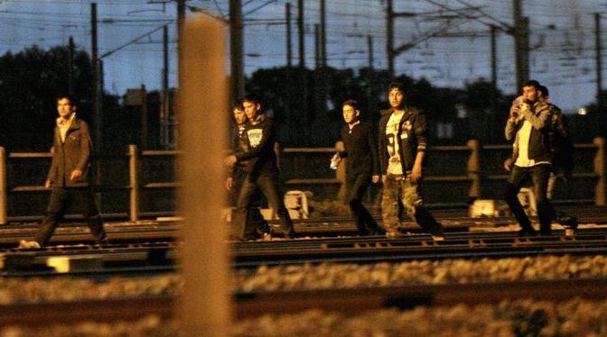 Eurostar-Migrants-Bloque-5