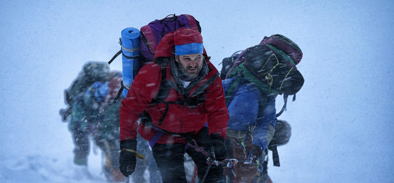 Everest-4