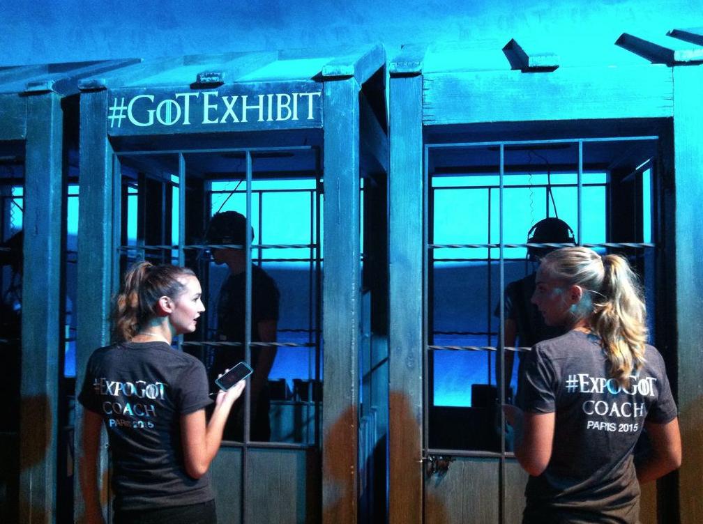 Expo-GoT-Louvre-10