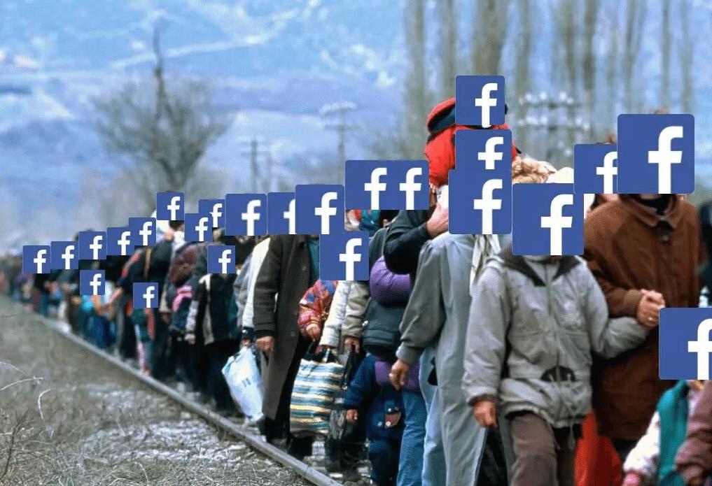Facebook-Down-7