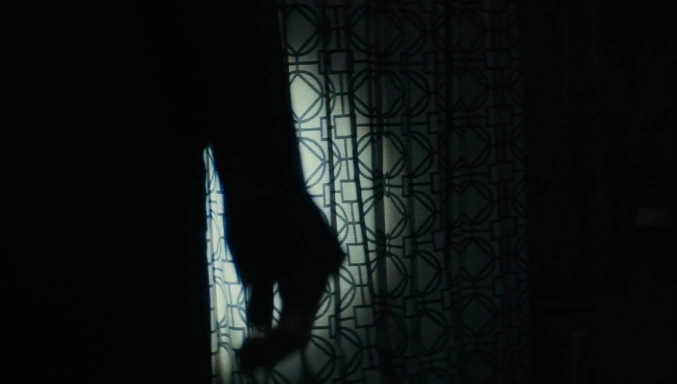 Fear The Walking Dead Saison 1 Épisode 03-3