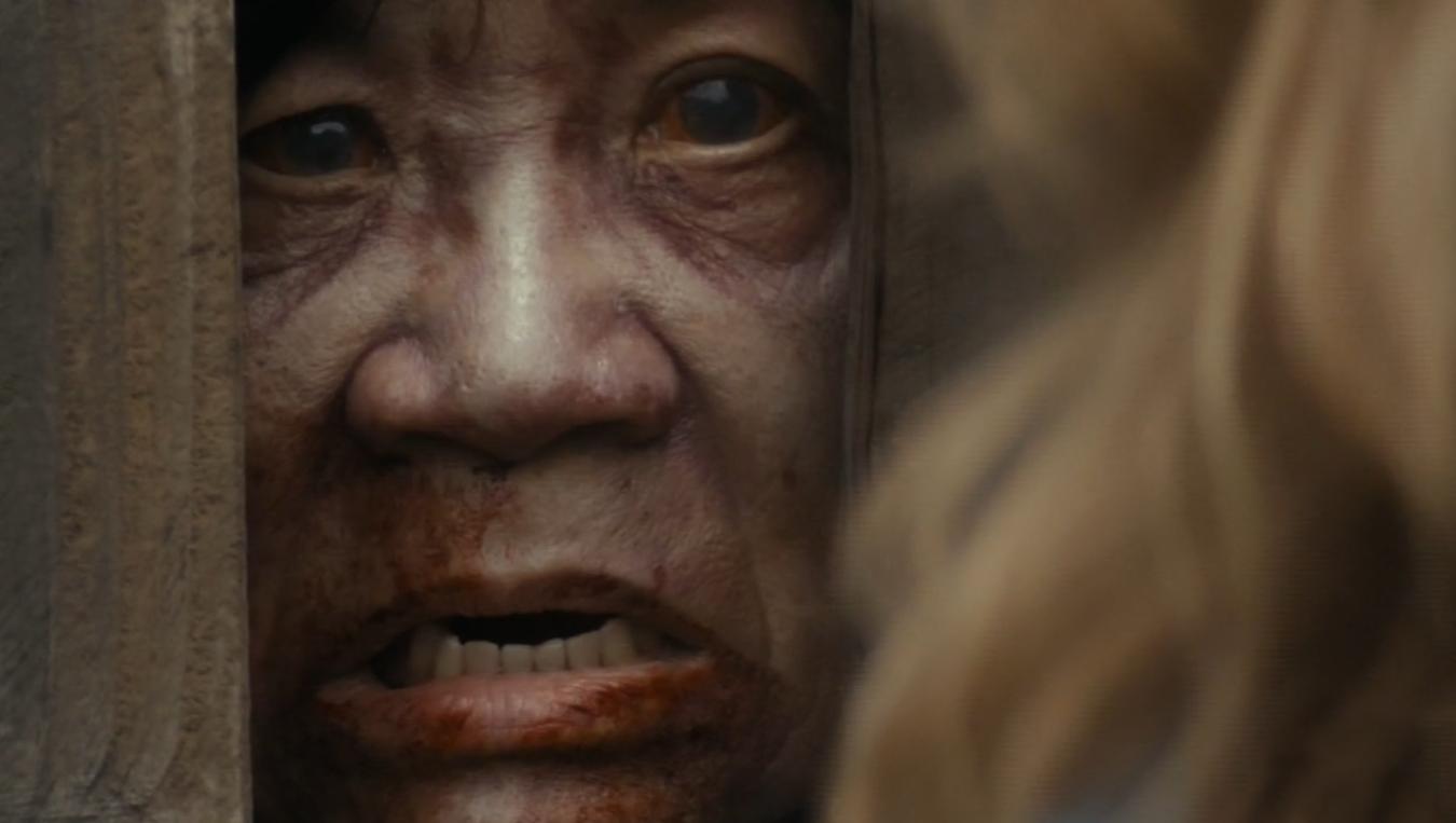 Fear The Walking Dead Saison 1 Épisode 03-4