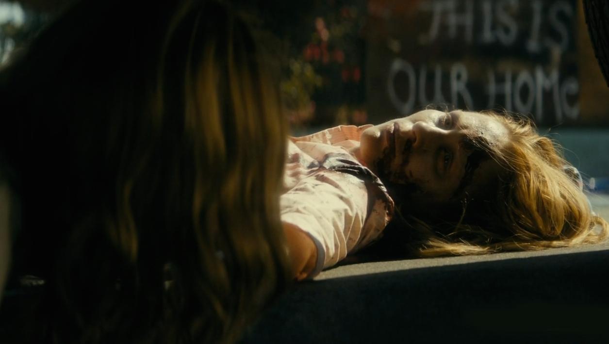 Fear The Walking Dead Saison 1 Épisode 04-3