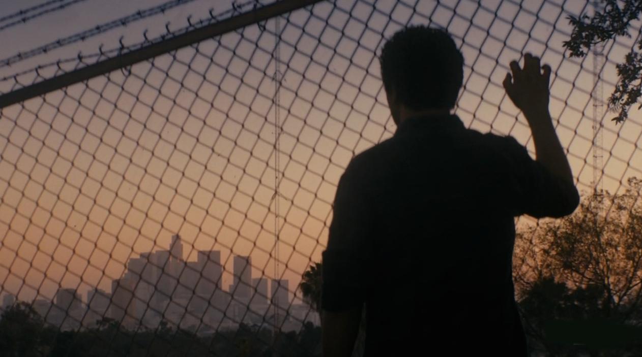 Fear The Walking Dead Saison 1 Épisode 04-4