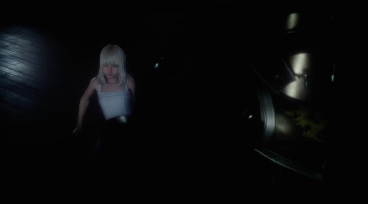 Final-Fantasy-XV-Dawn-Trailer-1