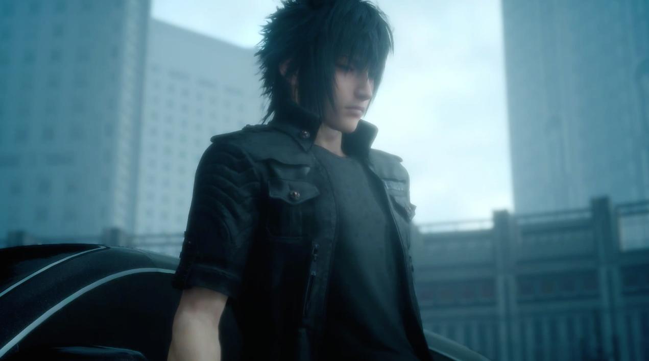 Final-Fantasy-XV-Dawn-Trailer-4