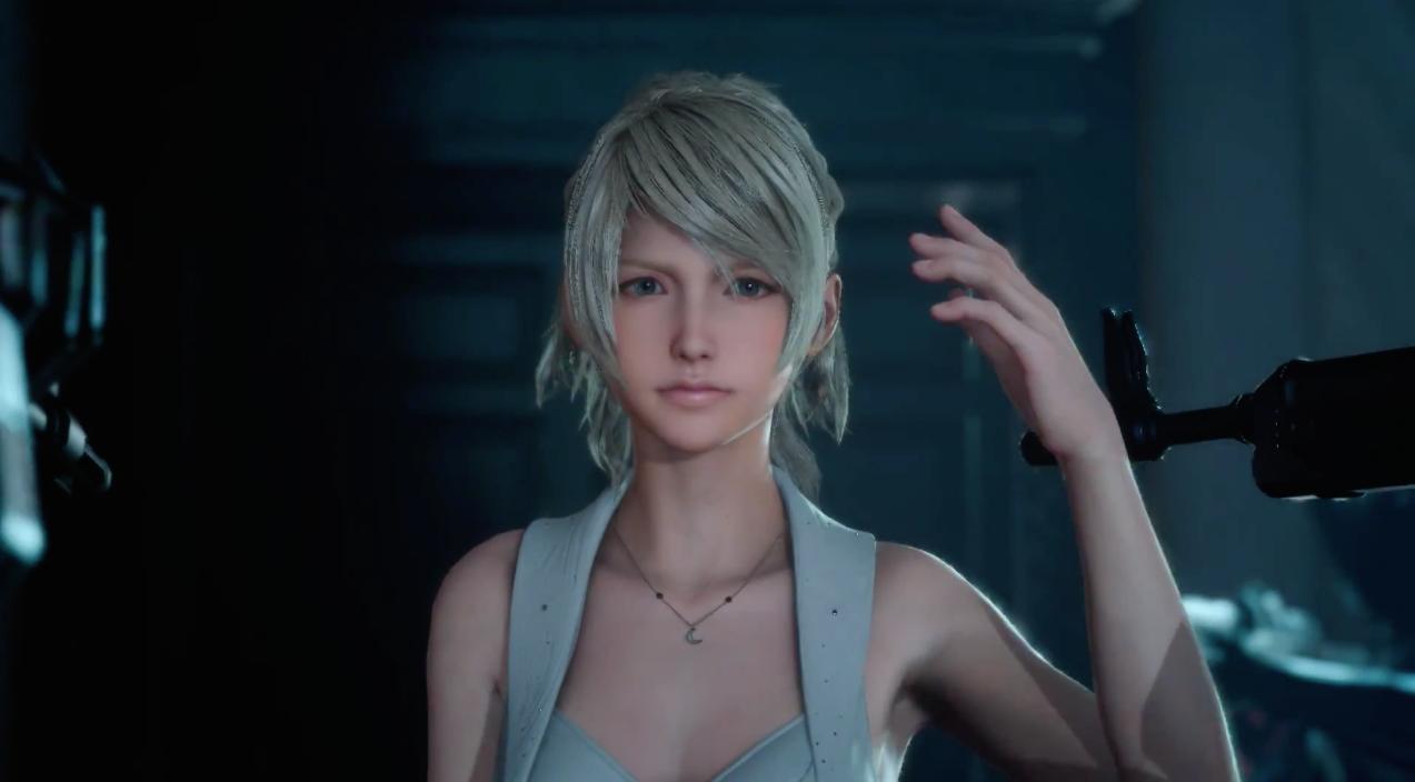 Final-Fantasy-XV-Dawn-Trailer-5
