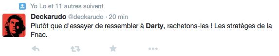 Fnac-Rachete-Darty-3