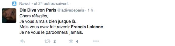 Francis-Lalanne-Clip-Migrants-3