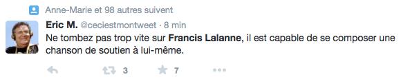 Francis-Lalanne-Clip-Migrants-5