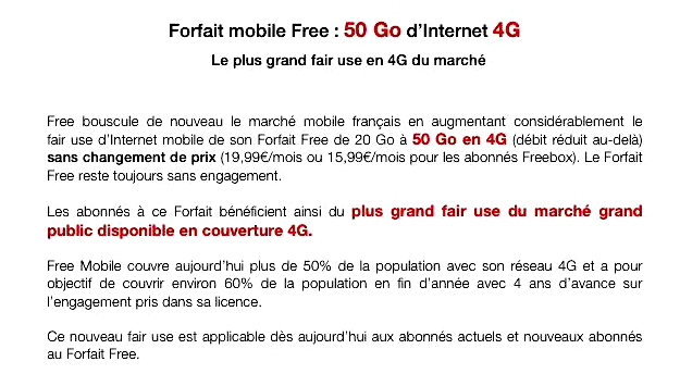 Free-Mobile-50-Go-4G-0