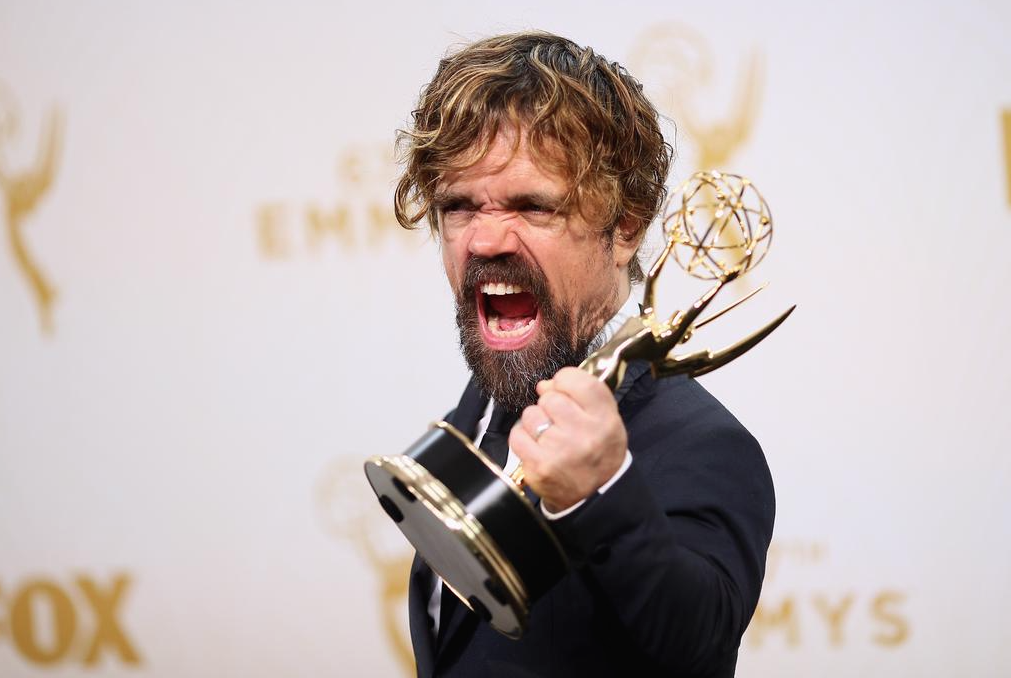 Game-Of-Thrones-Emmys-2015-1