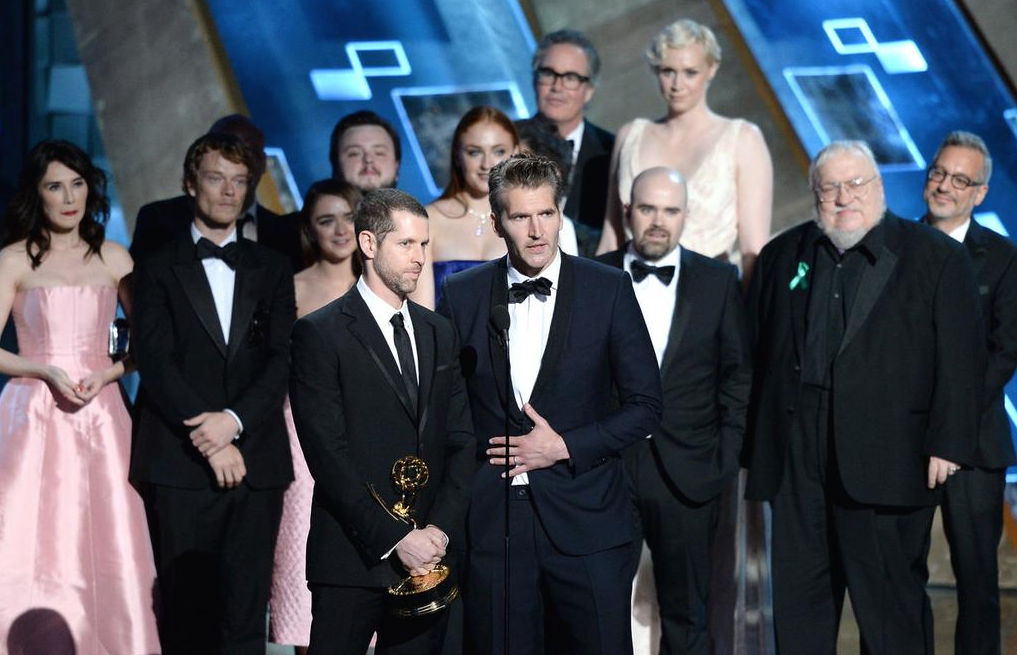 Game-Of-Thrones-Emmys-2015-10
