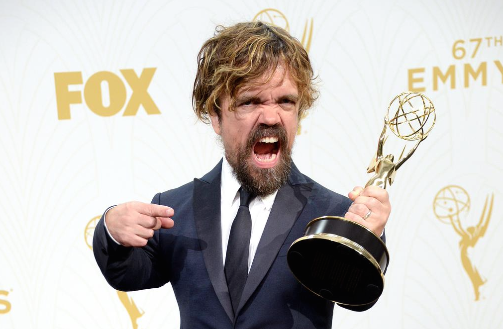 Game-Of-Thrones-Emmys-2015-2