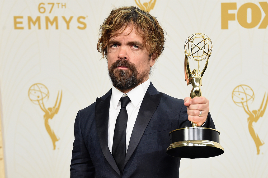 Game-Of-Thrones-Emmys-2015-5