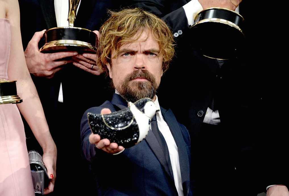 Game-Of-Thrones-Emmys-2015-6