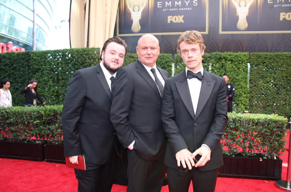 Game-Of-Thrones-Emmys-2015-7