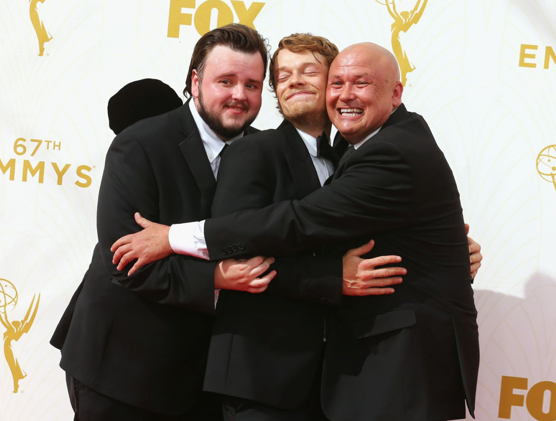 Game-Of-Thrones-Emmys-2015-8