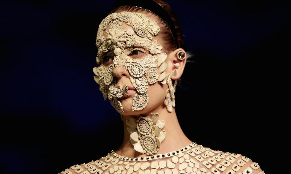 Givenchy-NYC-Memorial-2015-8