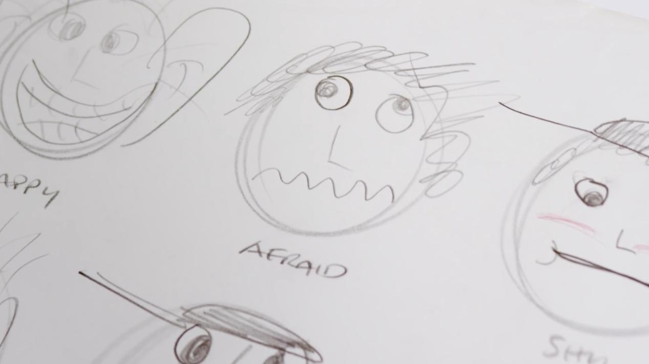 Comment dessiner raiponce petite - Raiponce petite ...