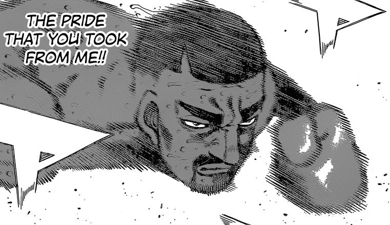 Hajime no Ippo 1107-2