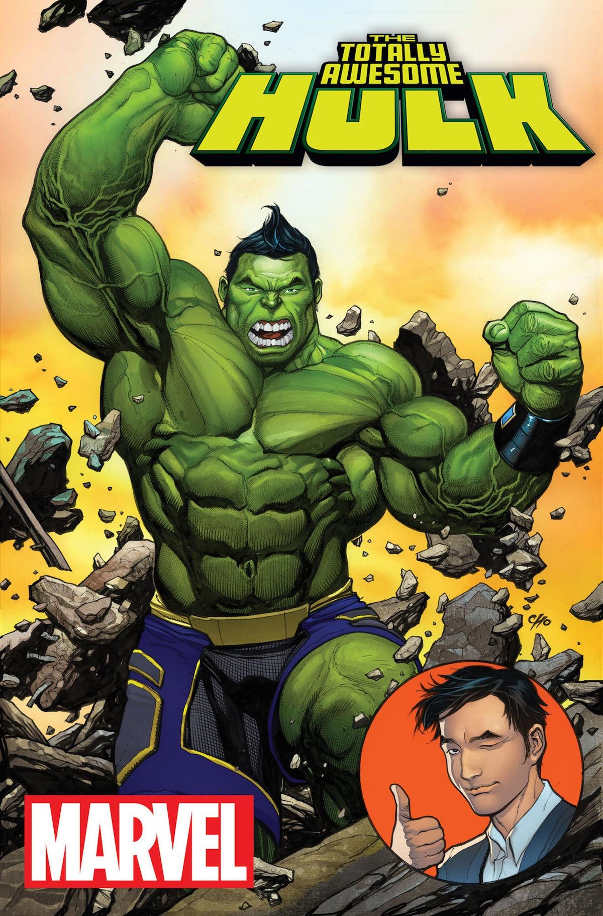 Hulk-Amadeus-Cho-Asiat-1