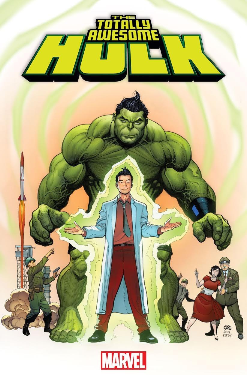 Hulk-Amadeus-Cho-Asiat-2