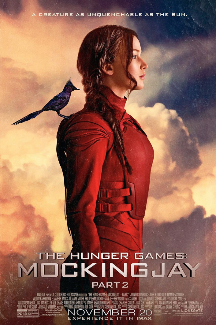 Hunger-Games-Revolte-Part-2-Poster
