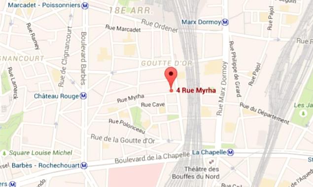 Incendie-Paris-18e-Myrha-0