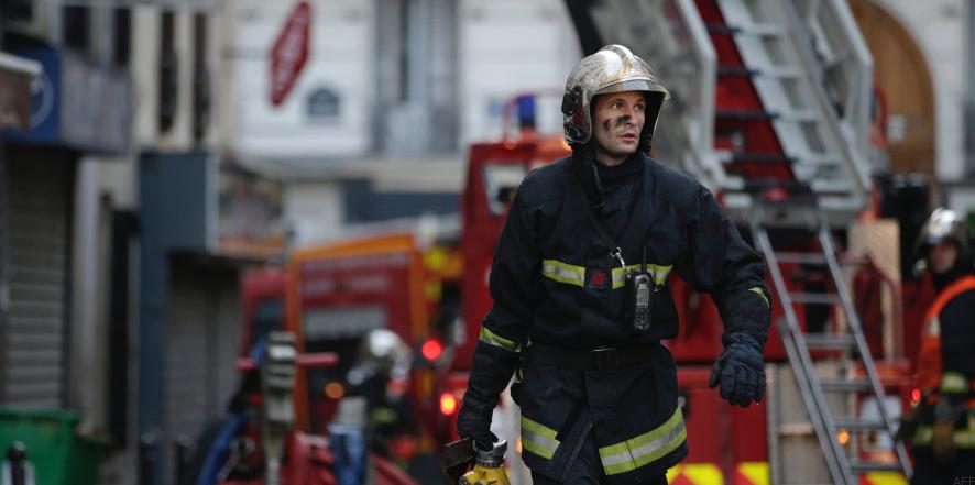 Incendie-Paris-18e-Myrha-1