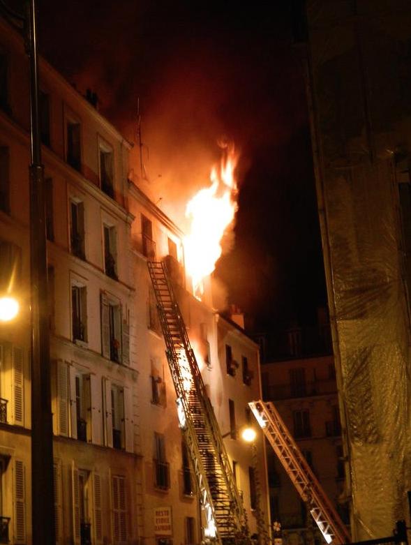 Incendie-Paris-18e-Myrha-2