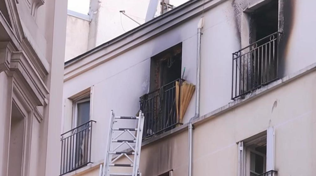 Incendie-Paris-18e-Myrha-4