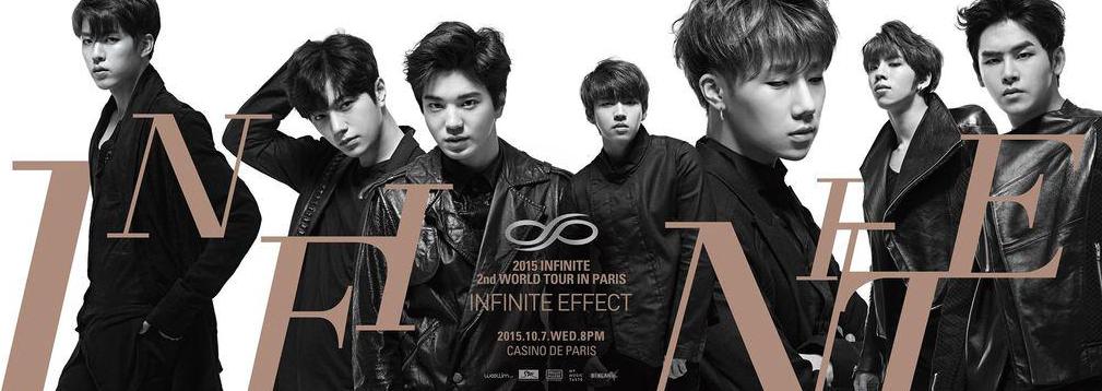 Infinite-Prix-Concert-Paris-1