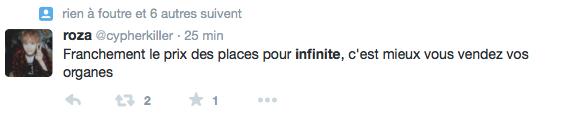 Infinite-Prix-Concert-Paris-2