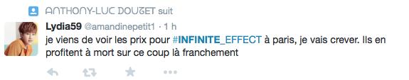 Infinite-Prix-Concert-Paris!
