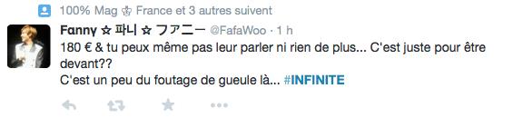 Infinite-Prix-Concert-Paris'