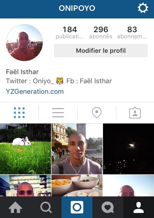 Instagram-400-M-1-Bis