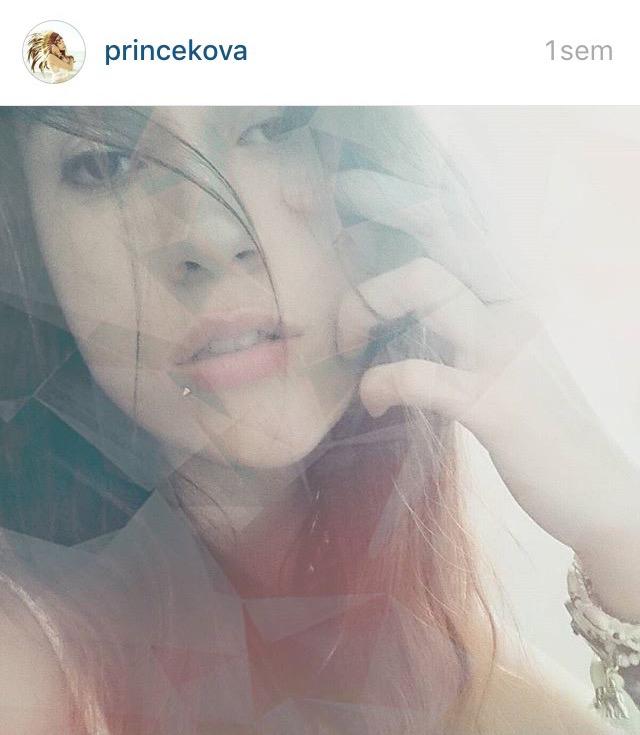 Instagram-400-M-13