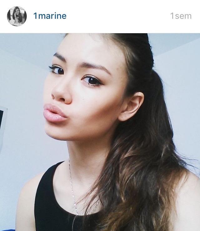 Instagram-400-M-14