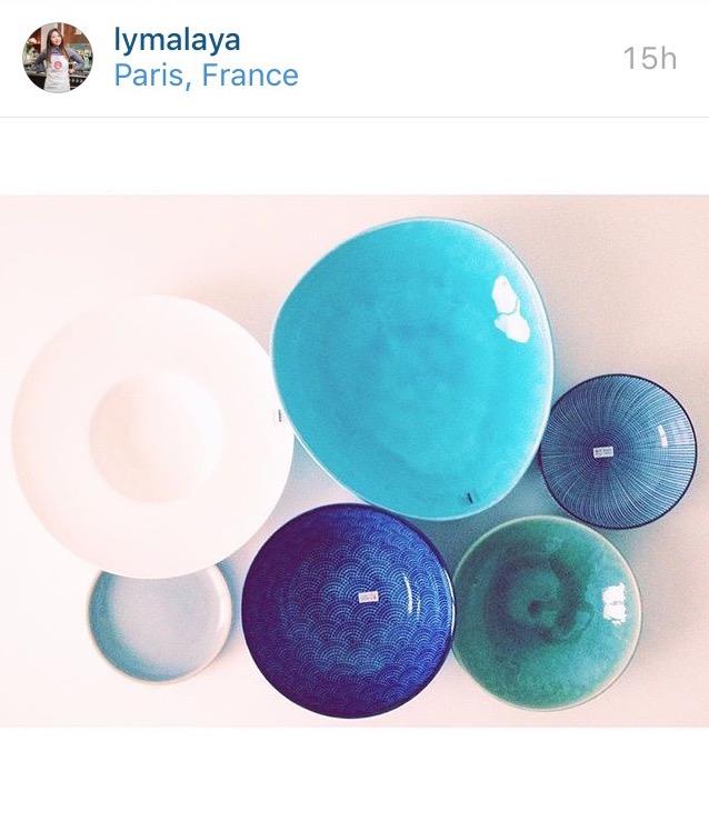 Instagram-400-M-2